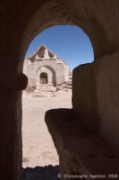 Eglise altiplano (3)