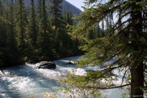 Robson River (3)