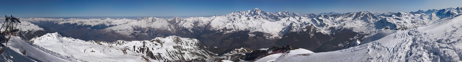 Pano Aiguille Rouge MB (1)_180